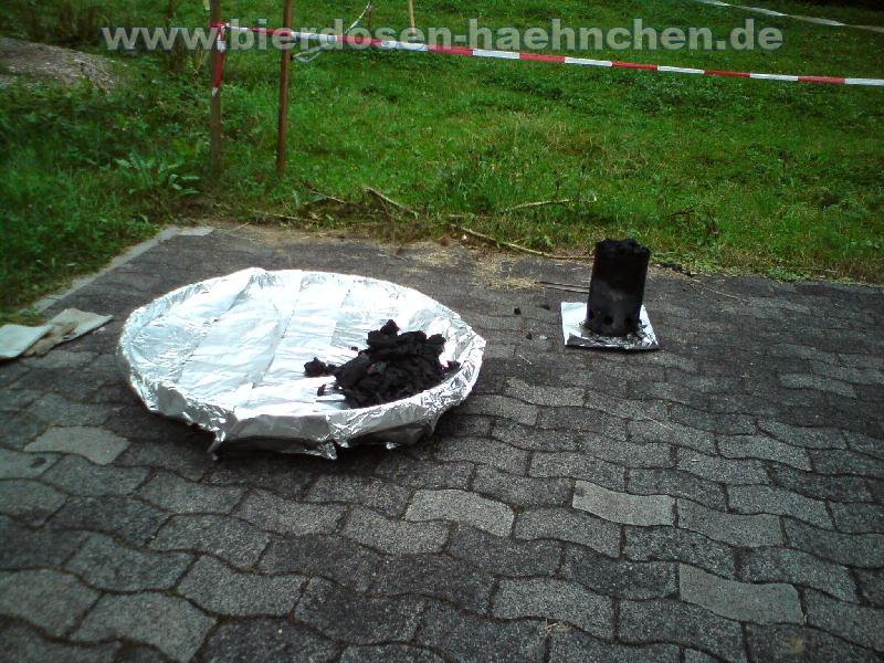 bierdosen-haehnchen-de-006