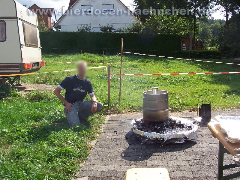 bierdosen-haehnchen-de-010