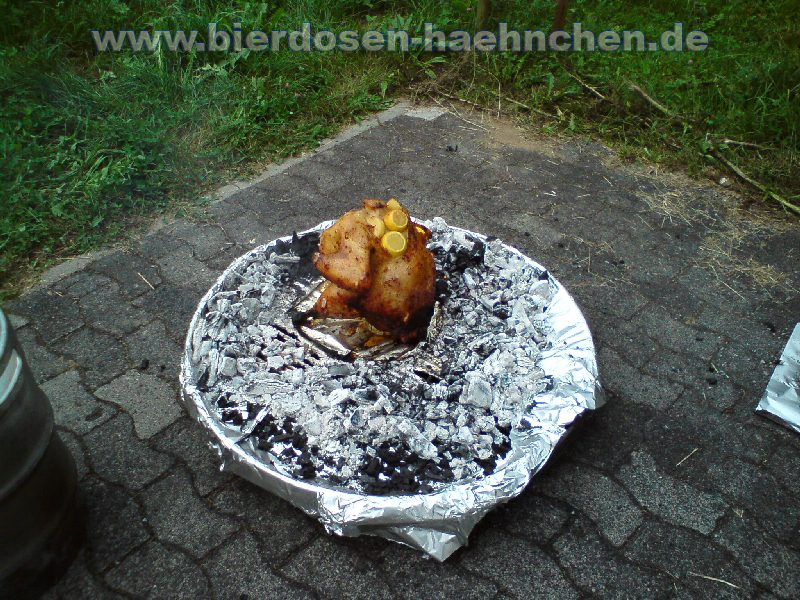 bierdosen-haehnchen-de-011