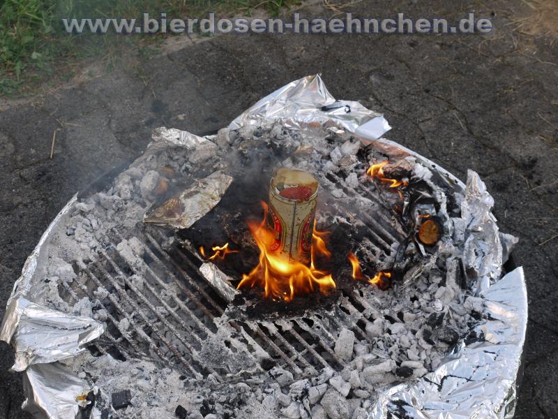 bierdosen-haehnchen-de-015